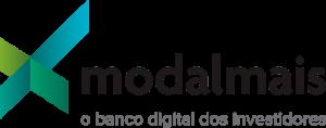 https://www.modalmais.com.br/