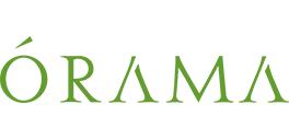 https://www.orama.com.br/