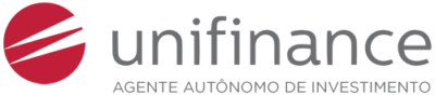 http://unifinance.com.br/