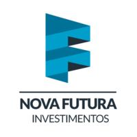 https://www.novafutura.com.br/